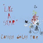 Corinne Bailey Rae Like A Star (Single)