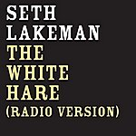 Seth Lakeman The White Hare (Radio Version)