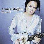 Ariane Moffatt Montréal (Single)