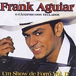 Frank Aguiar O Caozinho Dos Teclados: Um Show De Fo