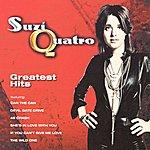 Suzi Quatro Greatest Hits