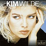 Kim Wilde The Gold Collection