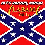Hits Doctor Music Presents Done Again (In The Style Of Alabama): Alabama, Vol.1
