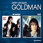 Jean-Jacques Goldman Positif/Non Homologué (2 Disc Set)