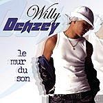 Willy Denzey Le Mur Du Son (Bounce)