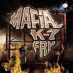 Mafia K'1 Fry La Cerise Sur Le Ghetto (Parental Advisory)