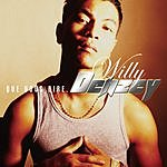 Willy Denzey Que Vous Dire (I Like It)