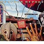 Weather Report Weather Report - This Is This