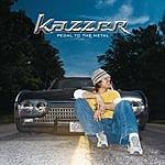 Kazzer Pedal To The Metal