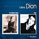 Celine Dion D'eux / S'il Suffisait D'Aimer (Coffret 2 CD)