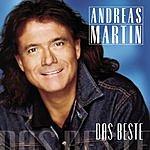 Andreas Martin Andreas Martin: Das Beste