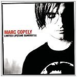 Marc Copely Limited Lifetime Guarantee