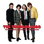 The Youngbloods Get Together: The Essential Youngbloods
