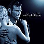 Marti Pellow Come Back Home (Single)