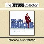 Claude François Ses Plus Grands Succès