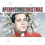 Perry Como A Perry Como Christmas (Remastered)