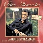 Peter Alexander Liebesträume (With Bonus Tracks)