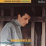 Michele Michele