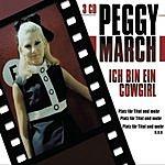 Peggy March Ich Bin Ein Cowgirl