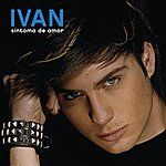 Ivan Sintoma De Amor