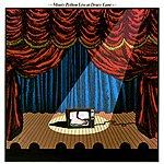 Monty Python Live At Drury Lane