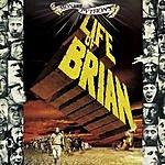 Monty Python Monty Python's Life Of Brian: Original Soundtrack