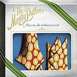 Monty Python Matching Tie And Handkerchief