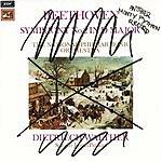 Monty Python Another Monty Python Album