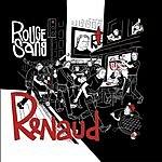 Renaud Rouge Sang (Bonus Disc)