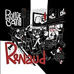 Renaud Rouge Sang