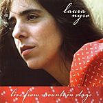 Laura Nyro Live From Mountain Stage