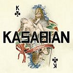Kasabian Empire