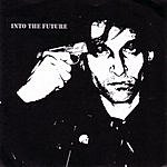 Boy From Brazil Into The Future EP