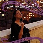 Sathima Bea Benjamin Song Spirit