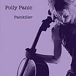 Polly Panic Painkiller