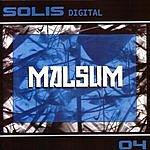Malsum Load/Mental Explosion