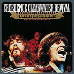 Creedence Clearwater Revival Chronicle: 20 Greatest Hits