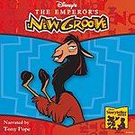 Tony Pope The Emperor's New Groove (Storyteller Version)
