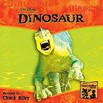 Chuck Riley Dinosaur (Storyteller Version)