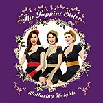 The Puppini Sisters Wuthering Heights/Mr. Sandman