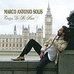 Marco Antonio Solís Trozos De Mi Alma 2