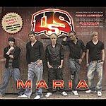 US 5 Maria (Single)