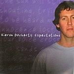 Kieran Docherty Expectations