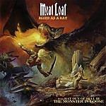 Meat Loaf Blind As A Bat (Single)
