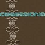 SKC OBSE003 (2-Track Single)