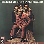 The Staple Singers The Best Of