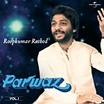 Roopkumar Rathod Parwaz, Vol.1: Live