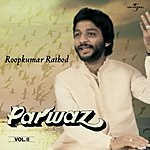 Roopkumar Rathod Parwaz, Vol.2: Live
