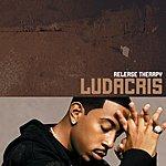 Ludacris Release Therapy (Edited)