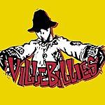 Villebillies Villebillies (Edited)